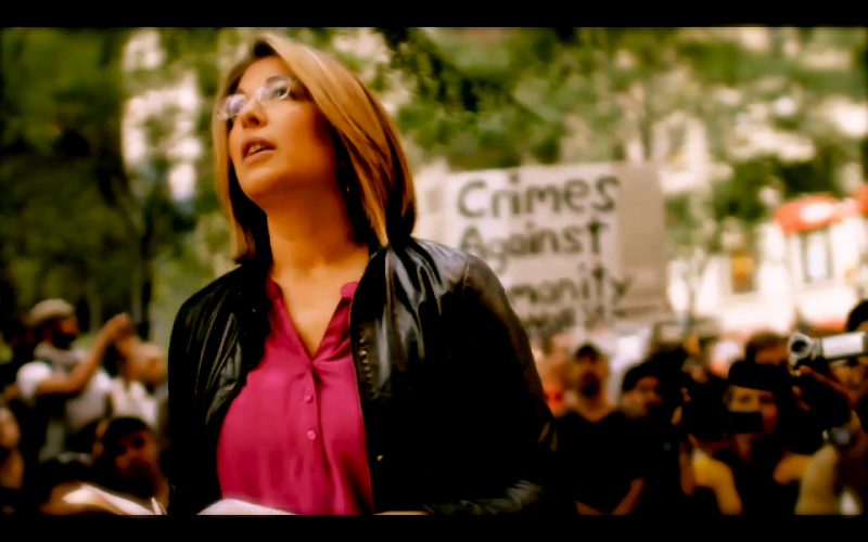 The most important thing in the world, par Naomi Klein | Mouvement Colibris