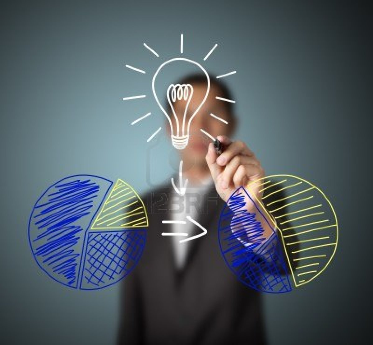 A vouloir innover innove t on vraiment mouvement colibris for Idee innovation entreprise